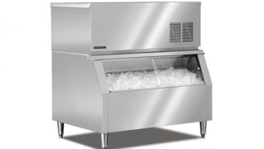 Ice maker repair santa barbara