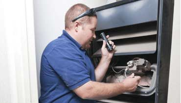 furnace-service-370x210_low