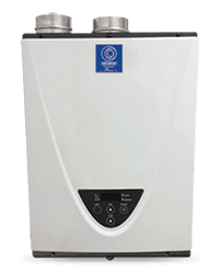 Water Heater Heating Installation SAnta Barbara, CA