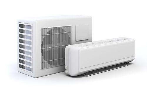 Air Conditioner | Santa Barbara