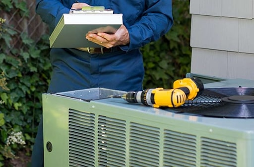 A+ Refrigeration Heating & Air Conditioning is the reliable and affordable HVAC service company in Santa Barbara
